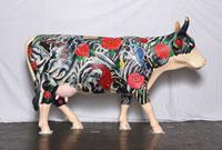 猛牛 20033000409  写真素材・ストックフォト・画像・イラスト素材 アマナイメージズ