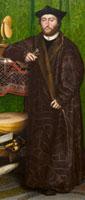 The Ambassadors/大使たち(部分) 20036000196| 写真素材・ストックフォト・画像・イラスト素材|アマナイメージズ