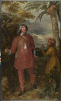 William Feilding,1st Earl of Denbigh