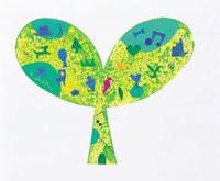 エコロジーイメージ 20037000387| 写真素材・ストックフォト・画像・イラスト素材|アマナイメージズ