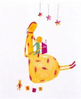 育児のイメージ 20037000892| 写真素材・ストックフォト・画像・イラスト素材|アマナイメージズ