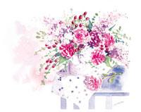 花 20037004519| 写真素材・ストックフォト・画像・イラスト素材|アマナイメージズ