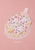 お菓子と豚 クラフト