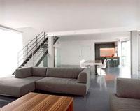 living space 20038003987| 写真素材・ストックフォト・画像・イラスト素材|アマナイメージズ