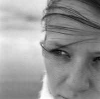 Portrait 20038007006| 写真素材・ストックフォト・画像・イラスト素材|アマナイメージズ