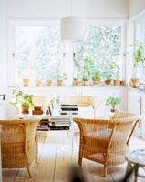 A livingroom�Cinterior