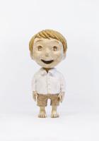 男の子 20041000471| 写真素材・ストックフォト・画像・イラスト素材|アマナイメージズ