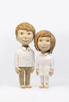 夫婦 20041000479| 写真素材・ストックフォト・画像・イラスト素材|アマナイメージズ