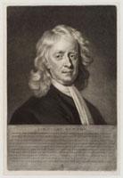 Sir Isaac Newton 20043000083| 写真素材・ストックフォト・画像・イラスト素材|アマナイメージズ