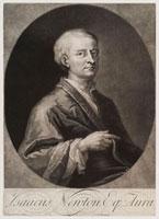 Sir Isaac Newton 20043000137| 写真素材・ストックフォト・画像・イラスト素材|アマナイメージズ