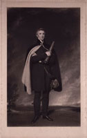 Arthur Wellesley,1st Duke of Wellington