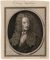 Sir Isaac Newton 20043000395| 写真素材・ストックフォト・画像・イラスト素材|アマナイメージズ