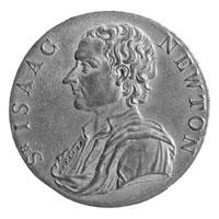 Sir Isaac Newton 20043000408| 写真素材・ストックフォト・画像・イラスト素材|アマナイメージズ