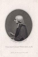 John Wesley 20043000483| 写真素材・ストックフォト・画像・イラスト素材|アマナイメージズ