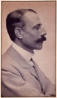 Sir Edward Elgar,Bt