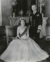 Queen Elizabeth II,Prince Philip,Duke of Edinburgh