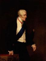 Arthur Wellesley,1st Duke of Wellington 20043001000| 写真素材・ストックフォト・画像・イラスト素材|アマナイメージズ