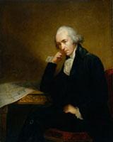 James Watt 20043001023| 写真素材・ストックフォト・画像・イラスト素材|アマナイメージズ