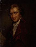 Thomas Paine 20043001051| 写真素材・ストックフォト・画像・イラスト素材|アマナイメージズ