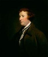 Edmund Burke 20043001216| 写真素材・ストックフォト・画像・イラスト素材|アマナイメージズ