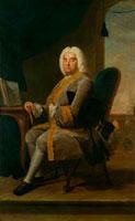 George Frideric Handel 20043001230| 写真素材・ストックフォト・画像・イラスト素材|アマナイメージズ