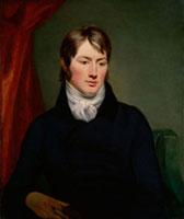 John Constable/ジョン・コンスタブル(風景画家) 20043001356| 写真素材・ストックフォト・画像・イラスト素材|アマナイメージズ