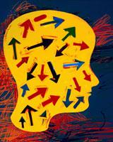 Arrowhead 1999 20044000237| 写真素材・ストックフォト・画像・イラスト素材|アマナイメージズ
