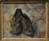 Gogh, Vincent, van (1853-1890) ? Metropolitan Museum of Art