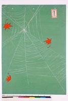 友禅図案 20046005620| 写真素材・ストックフォト・画像・イラスト素材|アマナイメージズ