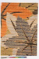 友禅図案 20046005806| 写真素材・ストックフォト・画像・イラスト素材|アマナイメージズ