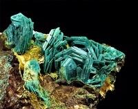 Chalcophyrite
