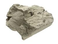 Bentonite
