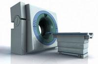 CT Scanner-73