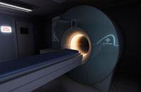 MRI Scanner-38