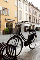 Carpi. Emilia Romagna. Italy
