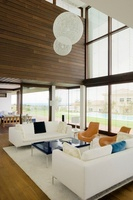 Modernist new build in the south of Spain designed by Matteo