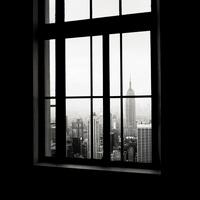 67Th Floor 20055005186| 写真素材・ストックフォト・画像・イラスト素材|アマナイメージズ
