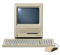 Macintosh Se Fdhd