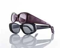 Sunglasses 20055009634  写真素材・ストックフォト・画像・イラスト素材 アマナイメージズ