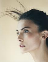Beauty Model 20055010017| 写真素材・ストックフォト・画像・イラスト素材|アマナイメージズ