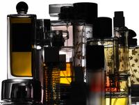 Colognes And Perfumes