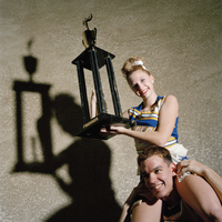 Winners Of National High School Cheerleading Competition