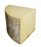 Piece Of Cheddar Cheese 1