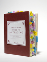 Anti Aging Guide Book