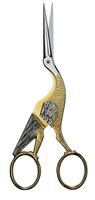 Dovo Bird Scissor