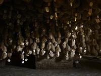 Antica Corte Pallavicina, Parma Meat Ham Cullatello