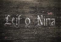 Leif O Nina