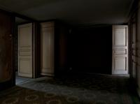 doors in room