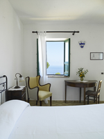 Room setting