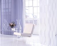 Luxury room interior